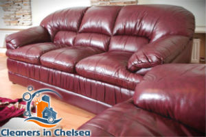 leather-sofa-clean-chelsea