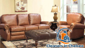leather-sofa-cleaners-chelsea