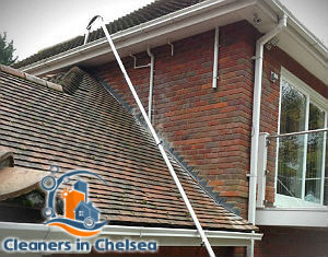 gutter-cleaners-chelsea